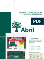 Abril-RichMedia-Intervenção-Total_v2