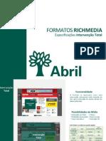 Abril-RichMedia-Intervenção-Total_v2
