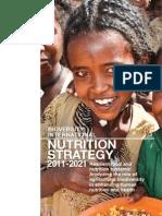 1524 Bioversity Nutrition Strategy Fullversion 1