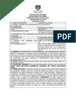 2_2_2 CONTRATO ESTATAL.pdf