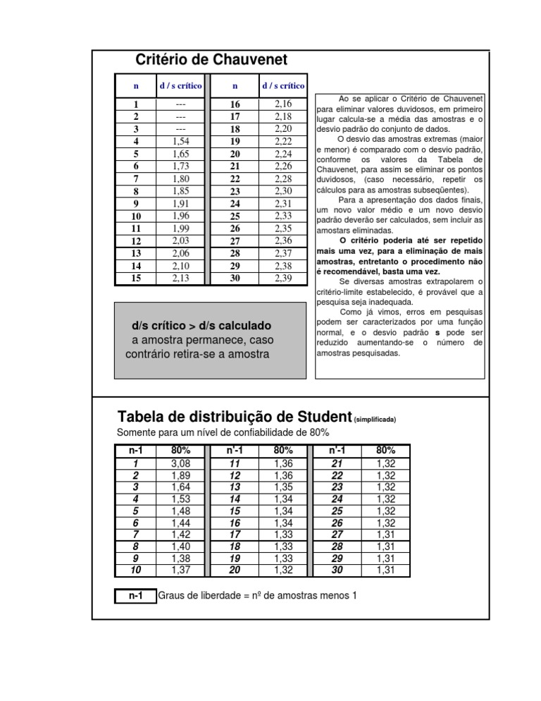 Manual de apostas desportivas download
