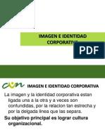 TECNICAS DE COMUNICACIÓN ORGANIZACIONAL2