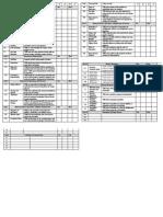goal tracker units 1-9