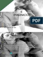 Perez,Ruiz,Sanchez Orgasmo Imaginacion