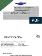 Caso Clinico Listo
