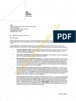 American Fidelity-Redacted File HW
