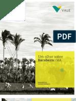 livreto_02_Bacabeira.pdf