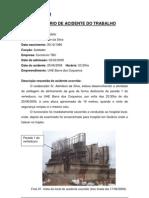 acidente queda altura - UHE Coqueiros.pdf