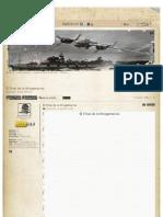 El Final de La Kriegsmarine