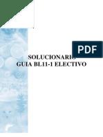 SOL BL11 1.pdf