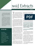 erowid_newsletter8.pdf