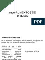 06_instrumentos (1)