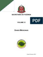 2013-GasesMedicinais_2013_vfinal