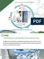 Pr. Comercial HDS (2)