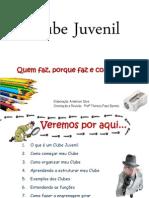 CLUBES JUVENIS REVISAO 5 (1)