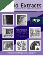 erowid_newsletter12.pdf