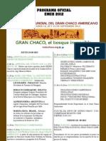 Programa Oficial EMCH PDF
