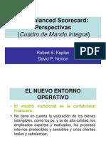 8a Sesion Cuadrodemandointegral Perspectivas 100227203238 Phpapp02