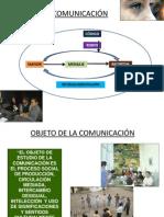 producción de medios educativos 2013