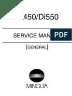 095B3d01