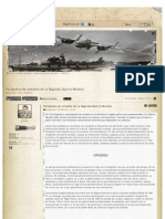 Fotógrafos de combate de la Segunda Guerra Mundial