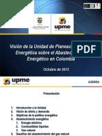 abastecimiento_Energetico_ANDESCO