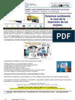 Kit Armados Julio2008