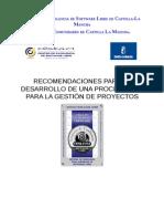 guia-bilib-procedimiento-gestion-proyectos.pdf