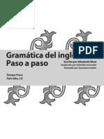 Gramatica.del.Ingles.paso.a.paso.2