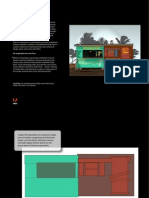 adobe illustrator CS4 -Local Fare How To.pdf