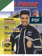 SinParar45.pdf