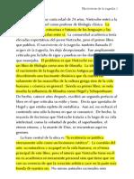 Nacimiento de la tragedia 1.pdf