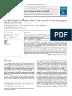 educacion de pacientes.pdf