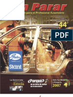 SinParar44.pdf