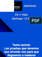 Santiago.lec2