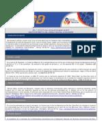 EAD 23 de agosto.pdf