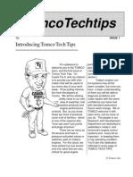 ttt1.pdf