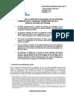 ENOE2_COL.pdf