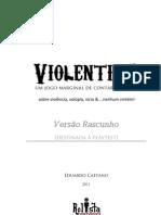 59220371 VIOLENTINA V1 1 Versao de Playtest
