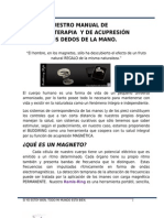 "MANUAL DE ACUPRESIÃ""N Y MAGNETOTERAPIA RAMLE-RING NUEVO ok"