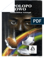 Opolopo Owo - Natalia Bolivar