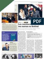 EL COLOMBIANO MAYO 28 de 2013 - El Colombiano - Tendencias - Pag 28