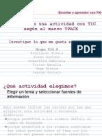 Análisis_actividad_TPACK_ Grupo Nº 034.9-GusRosas
