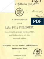 tatya_a_compendium_of_the_raja_yoga_philosophy_1888 (1).pdf