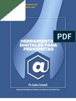 Herramientasweb20-Cap1.pdf