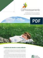 Coprocessamento_ago12