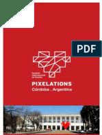 Dossier Pixelation