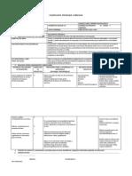 planificacionporbloquecurricular-1bachillerato-130512210552-phpapp01