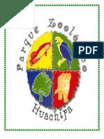 Parque Zoológico