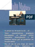 adulto.ppt